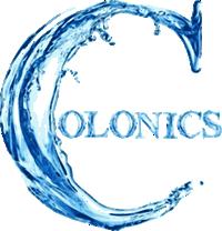 Хидроколонтерапия и масажи Logo